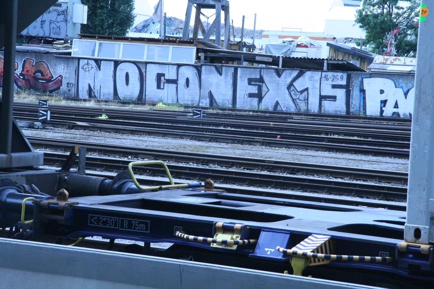 noconex_kl